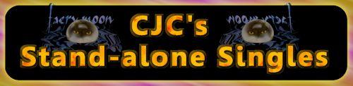 CJC Standalone Novels