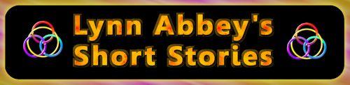 MLA's Short Stories