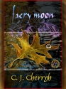 Faery Moon cover