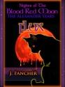 Flux: A Short Story
