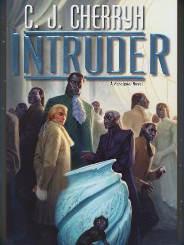 intruderforkindle_500