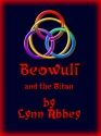 Beowulf and the Titan