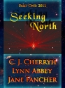 Seeking North Part 1