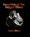 Daughter of the Bright Moon cover