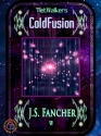 coldfusionforkindle-500