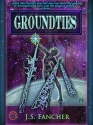 GroundTies cover