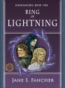 Ring of Lightning cover