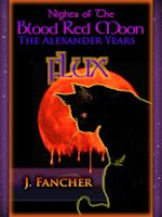 Flux: A BRM Short Story