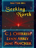 Seeking North: Part One 2011