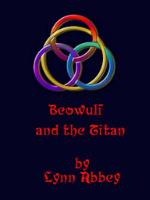 beowulf200x150