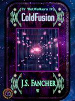 coldfusionforcc-ss