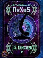nexusforcc-ss