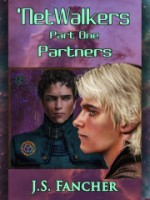 nw_partners_-for_ss