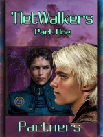 Partners: 'NetWalkers-Part One