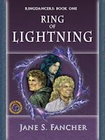 Ring of Lightning