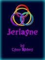 jerlayneforkindle