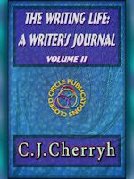 The Writing Life A Writer's Journal Vol 2